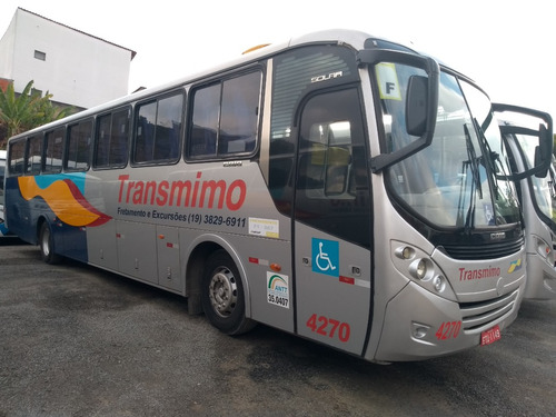 4270 m.benz of1722 11/12 caio solar 54 lug.