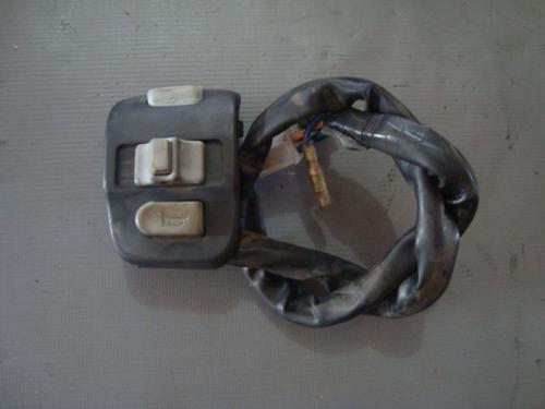 4281 - punho lado esquerdo fym100 - original
