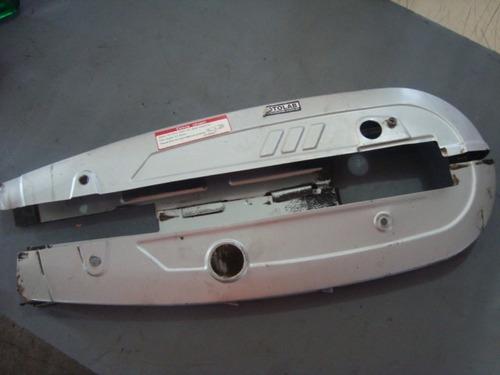 4291 - protetor corrente fym100