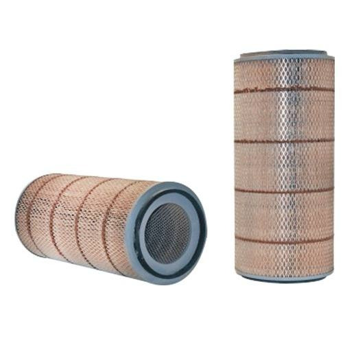 42966 filtro wix aire a2966 pa2312 p181007 c171397 wca1581