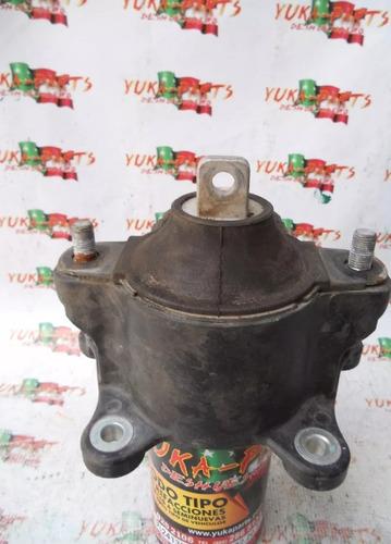 4297-16 soporte motor acura mdx-tsx honda accord oddysey