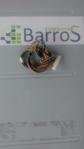 42pfl3604/78 cabo lvds philips