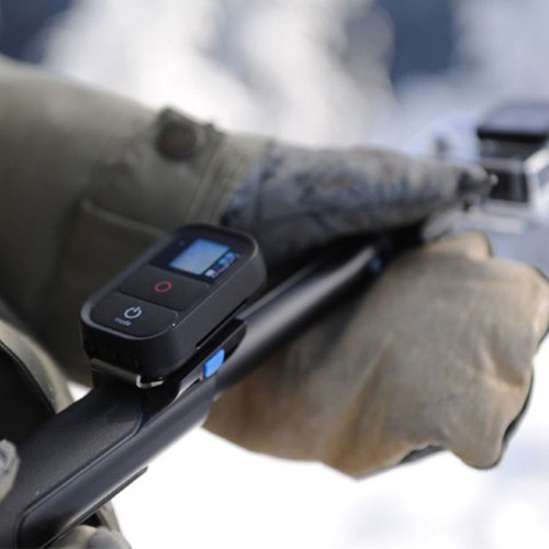 432711 lotopop go-29 28  smart remote control sob encomenda