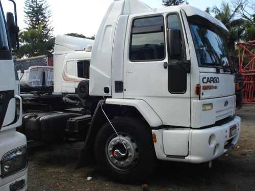 4331 outro ford cargo