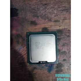#434b Processador Intel Xeon E5 2403 Funcionando 100%