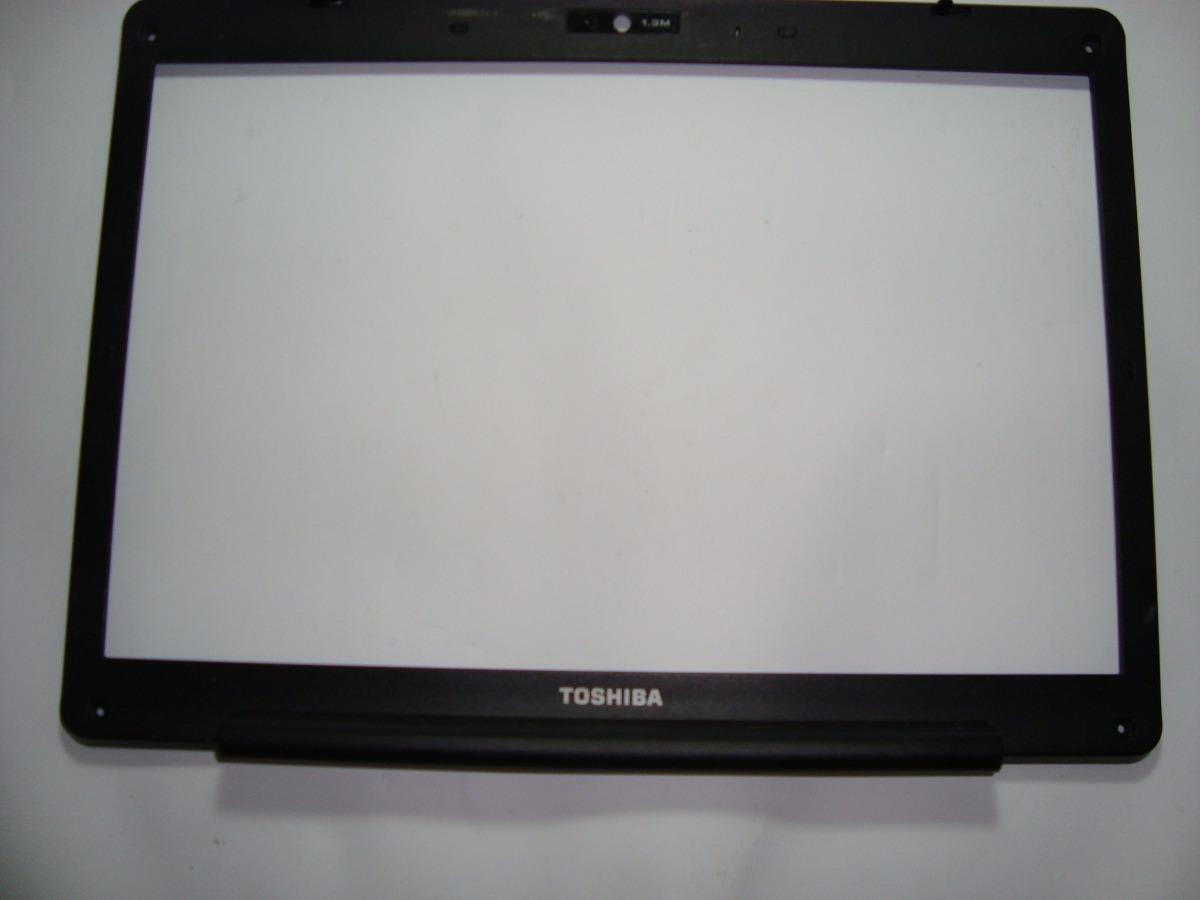 TOSHIBA A215-S4757 WINDOWS XP DRIVER