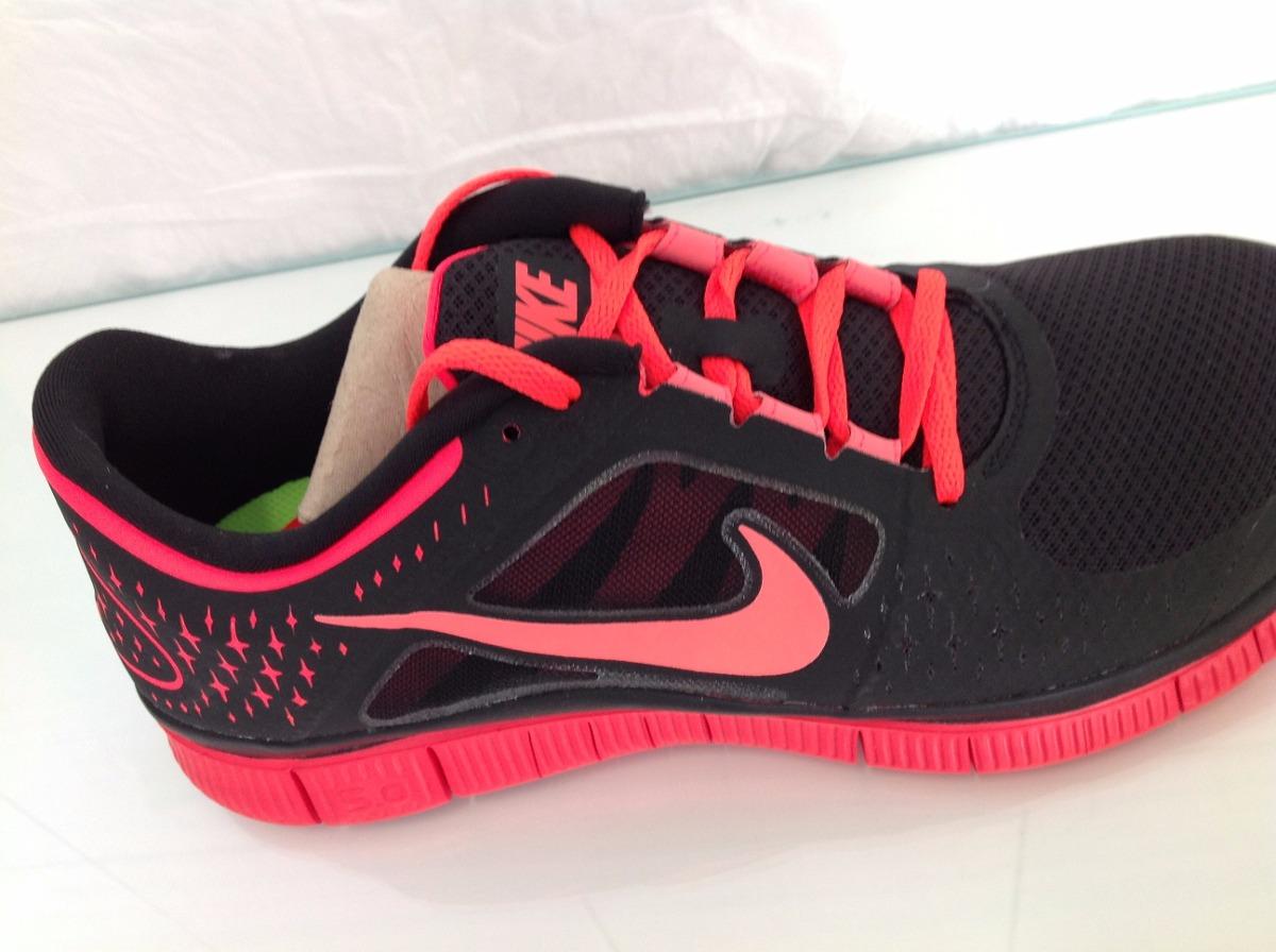 e4aea4a34e 44 Tenis Nike Free Run Preto 3 Selfiesport Promoção - R$ 240,00 em ...