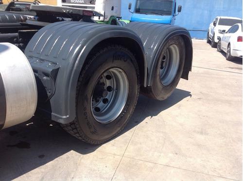 440 caminhão scania