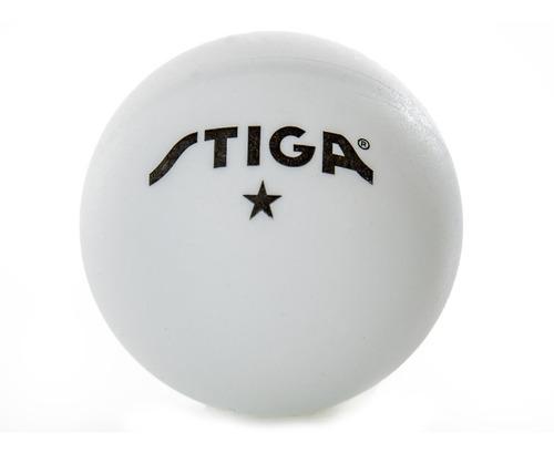 440 pelota de ping pong tenis de mesa beerpong