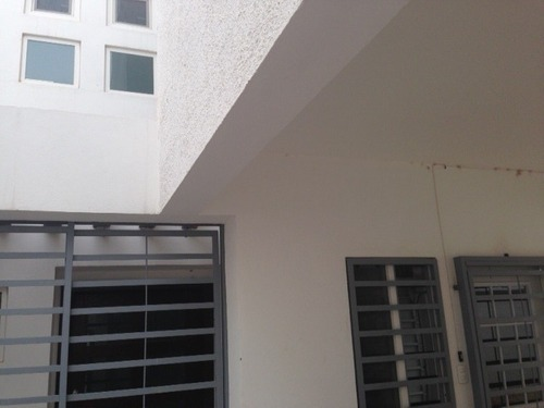 441 m2 rinconadas del valle casa venta 2,480,000 caeldir oh 160414