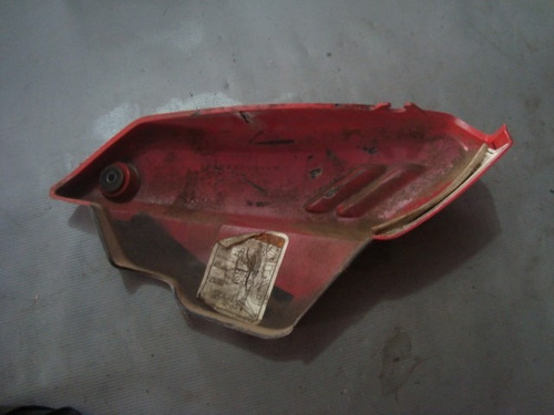 4426 - tampa lado direito crypton ate 2005