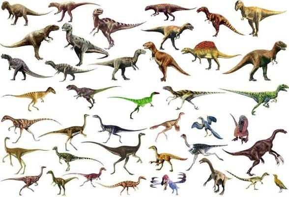 45 Moldes De Silicone P Pasta Americana Dinossauros P Enc R