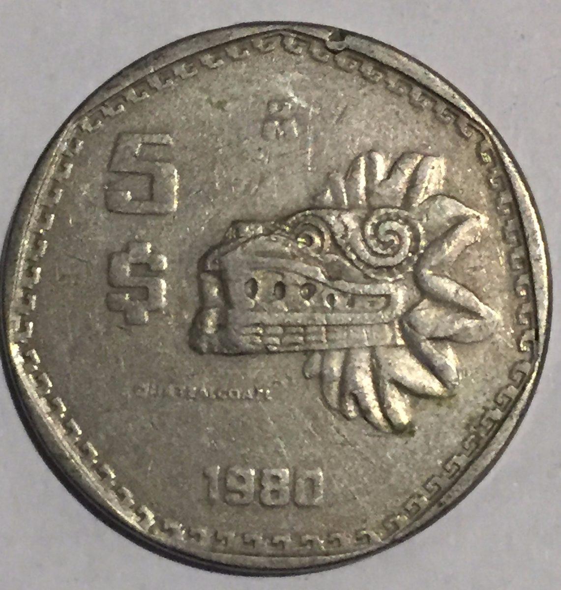Related Keywords & Suggestions for monedas antiguas