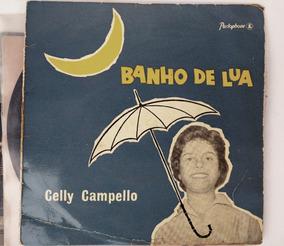 LUA BANHO REMIX CAMPELO GRÁTIS DOWNLOAD MUSICA CELLY TOMO DE UM