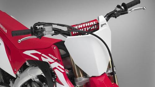 450 cross motos honda crf