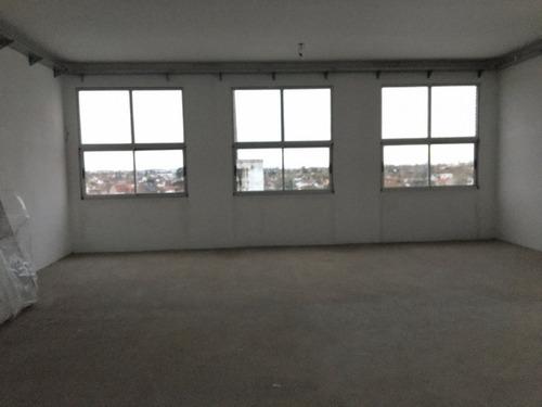 450 m2 de oficinas, muy luminosas, modernas, 66844201