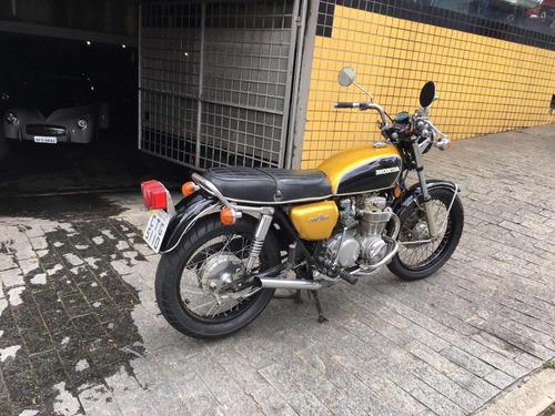 450 moto honda