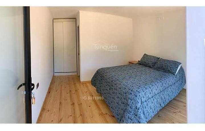 $45.000 por noche. habitación para dos, en algarrobo.