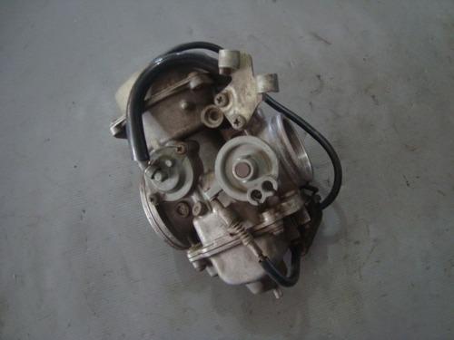 4504 - carburador falcon - original - bom estado
