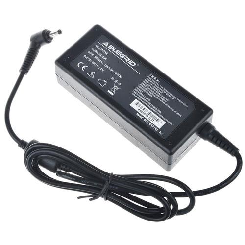 45w ac adaptador cargador cable para asus zenbook ux21a ux31