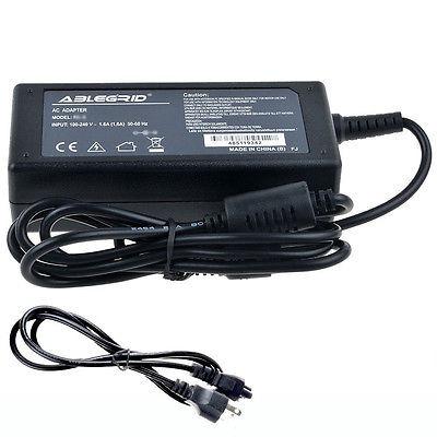 45w ac adaptador cargador para toshiba c655d-s5300 s5302 s53