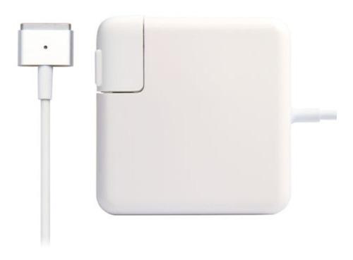 45w cargador para apple macbook air pro 13  11  a1436/a1466
