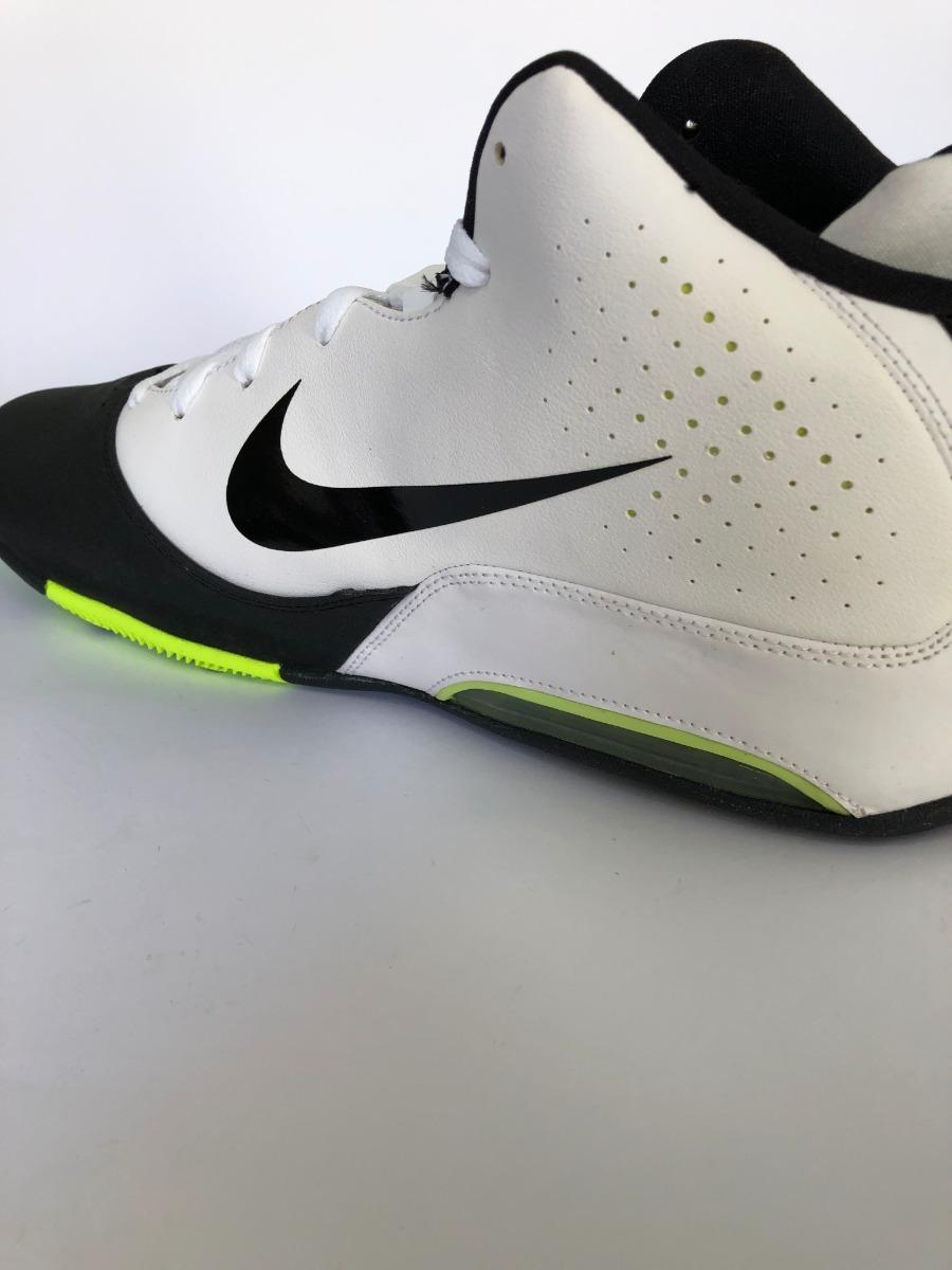 46 Nike Air Max Pure Game Vanstore