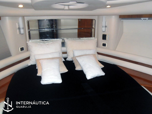 460 full 2005 intermarine azimut ferretti phantom cimitarra