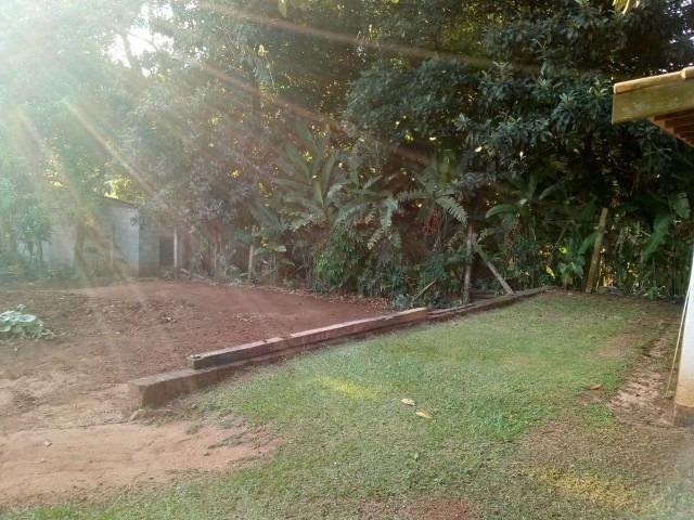 4.600m² b.joão aranha paulínia sp. - ch00140