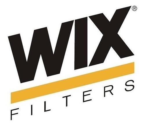 46040 filtro aire wix chevrolet blazer 4.3l a773c ca-3588