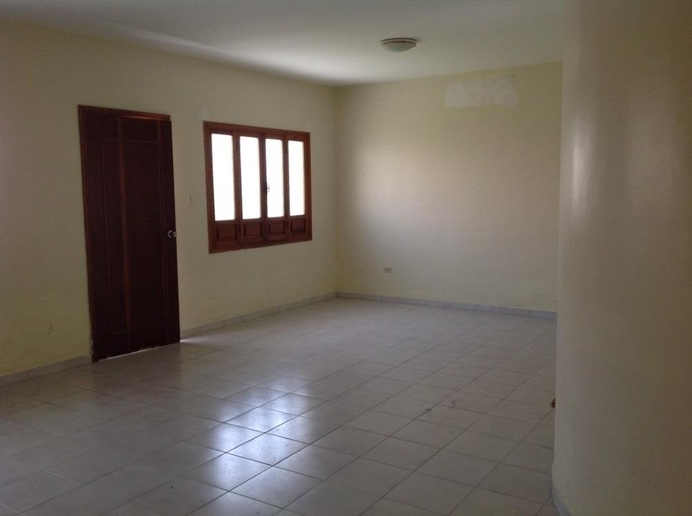 460m2 casa-quinta en venta en urbanización prebo ii