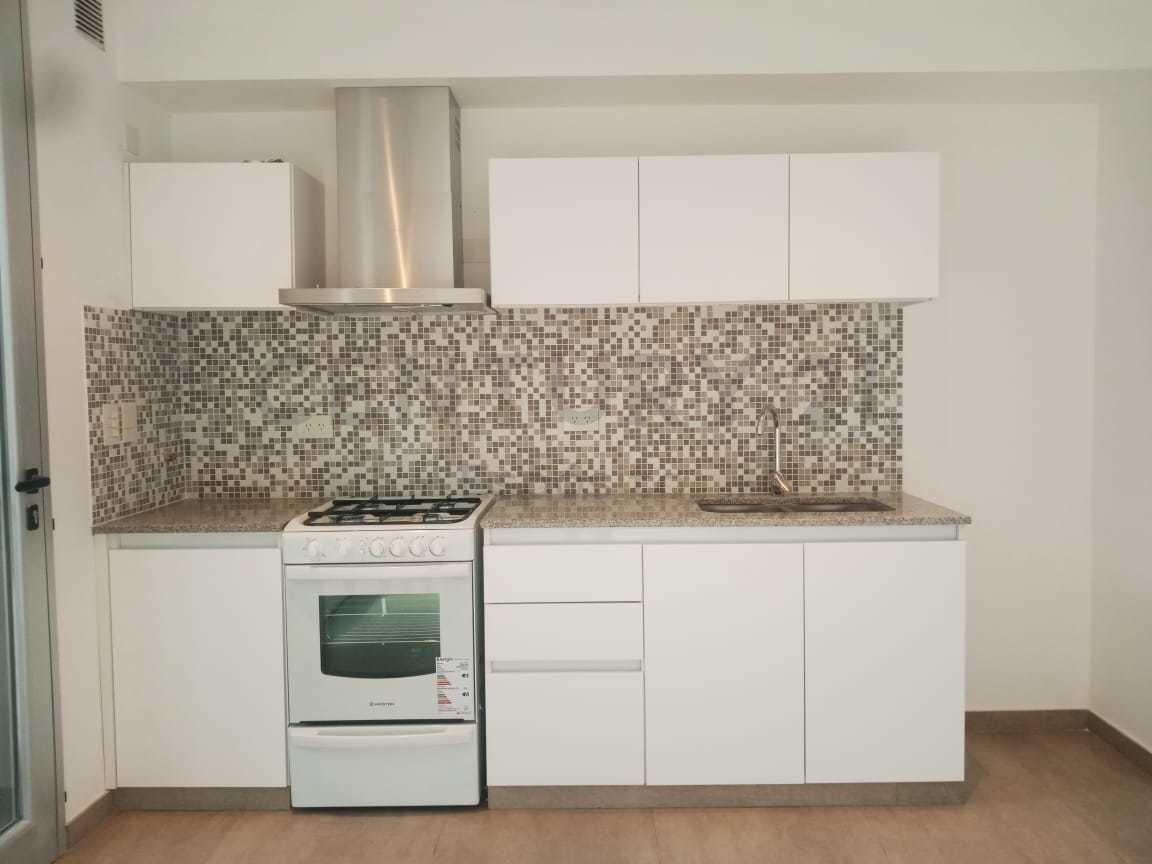 461 c e/ 13 c y 14 venta duplex con detalles de calidad.