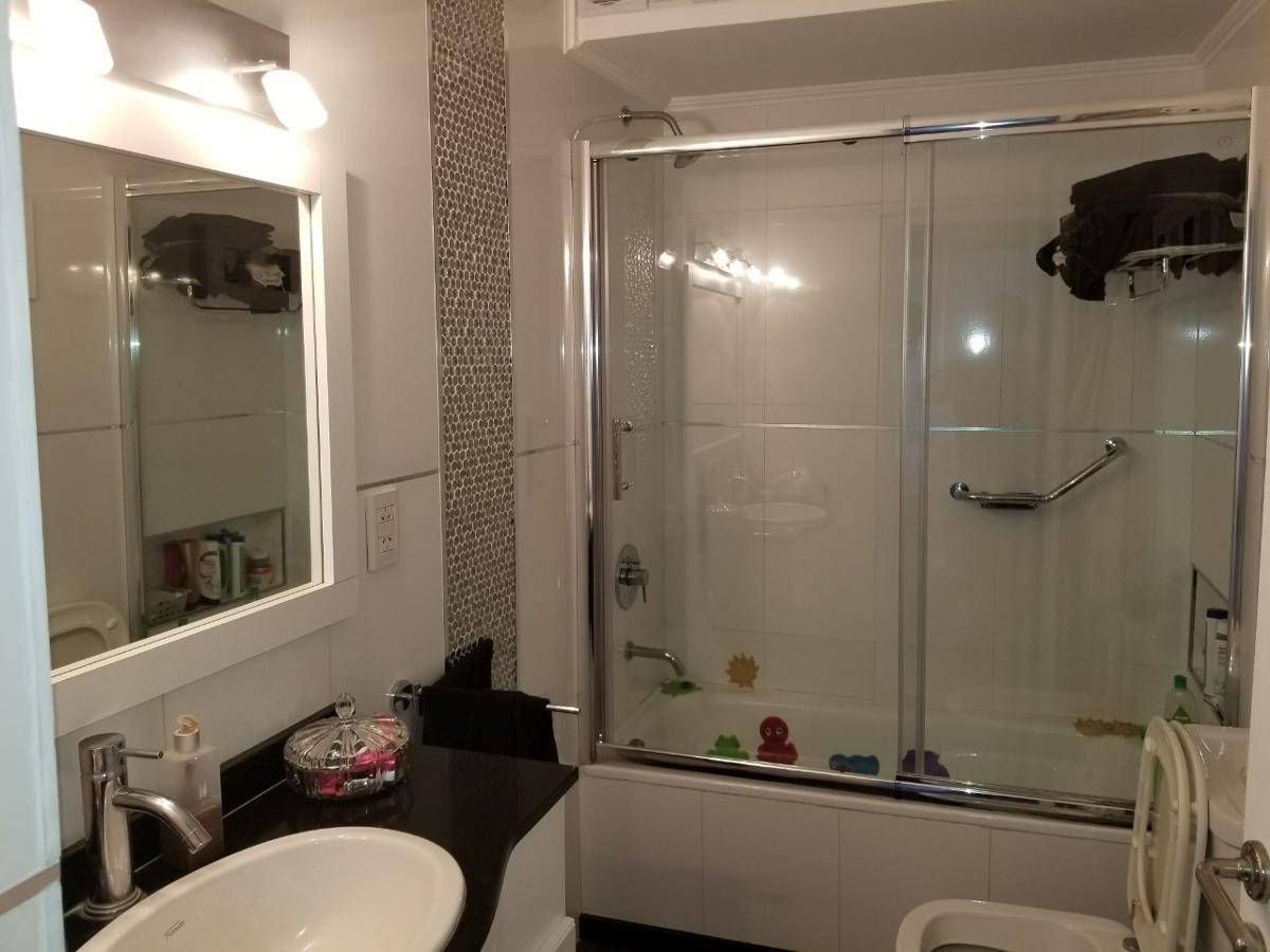 462 y 19 - 4 dormitorios - lote 1000 m2