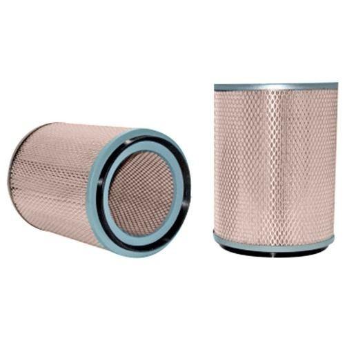 46357 filtro aire a6257 pa2712 p533230 af4733 wca5070 mk5070