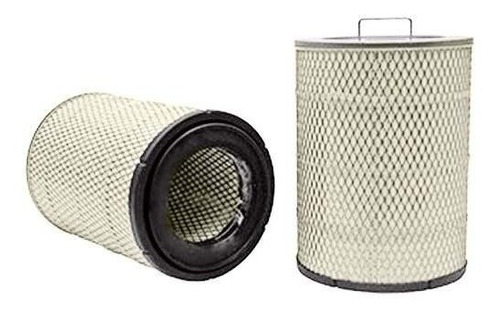 46433 filtro wix aire a6433 rs2863 p527484 wra7139 mk7139