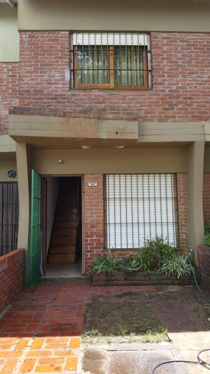 465 - duplex 3 amb - venta - san bernardpo
