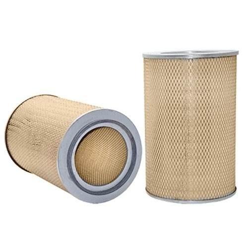 46741 filtro wix aire a6741 pa2776 c30850/2 wca8262