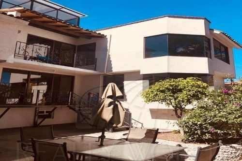 47-cv-981 casa en venta en   san carlos
