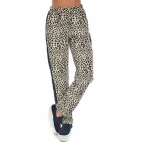 e135a27152 Babuchas Lino - Pantalones Babuchas y Chiripás de Mujer en Mercado Libre  Argentina