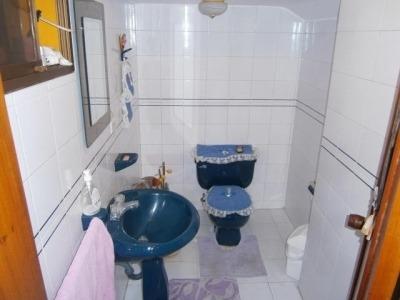 470 m2. venta de casa en la trigaleña.