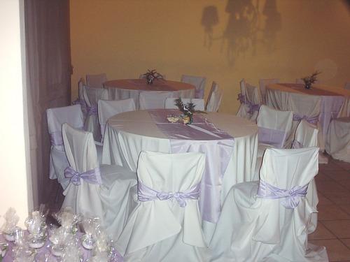 $470- salón fiestas beverly hills casamientos 15 años civil