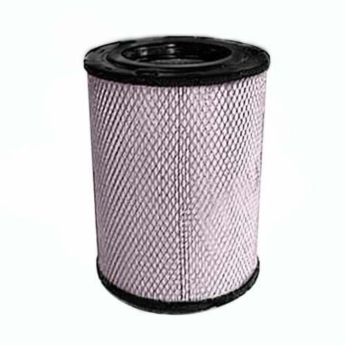 47017 filtro aire radial wra8633 camion npr 71l motor isuzu