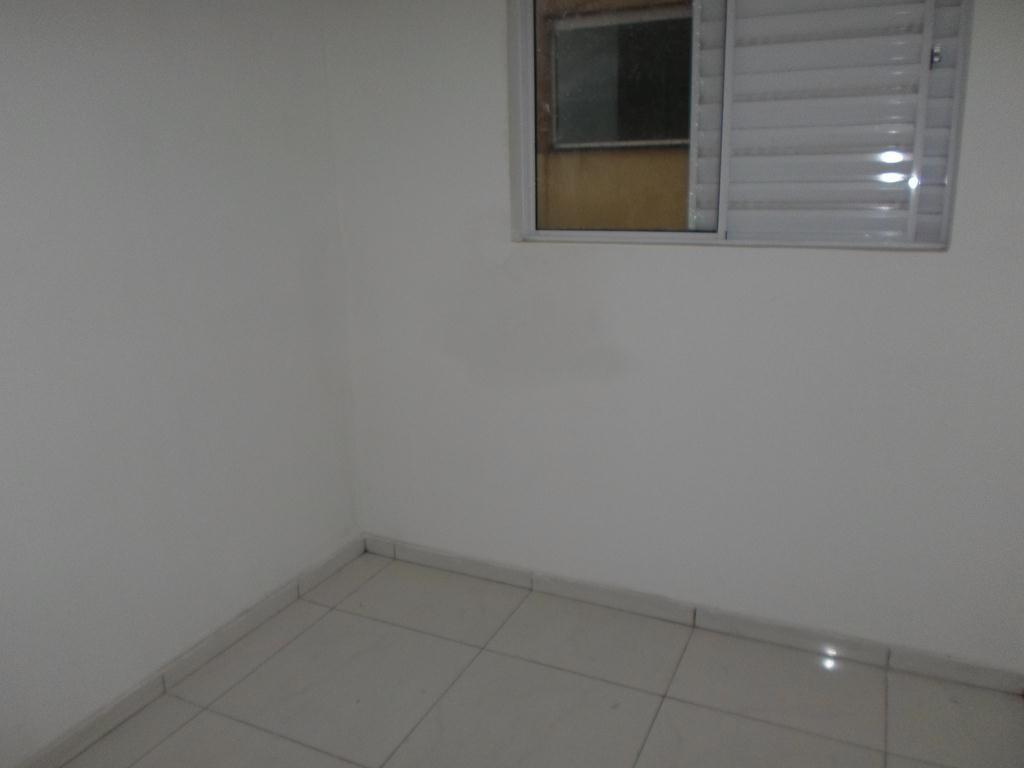 472 apartamento cobertura mauá jd. nilza miranda 112m 3 vaga