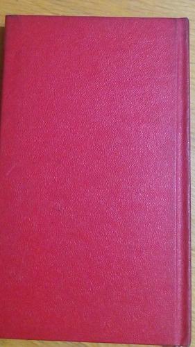 4758 libro los gauchos judios a gerchunoff eudeba