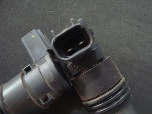 4761 - bobina ignição faisca original kawasaki ninja 300