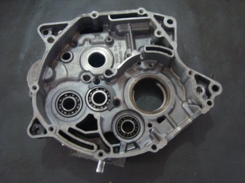 4770 - bloco motor lado esquerdo factor e ed - 2013 em diant