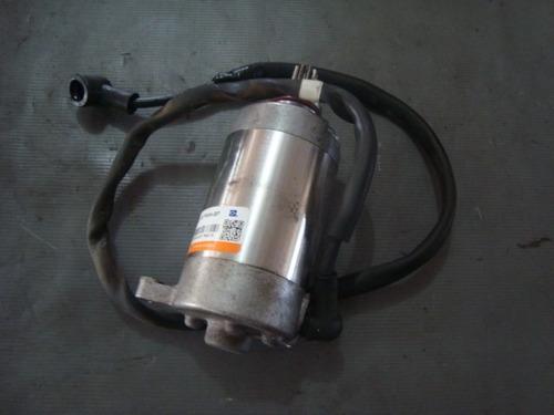 4771 - motor arranque factor 2013 em diante - original
