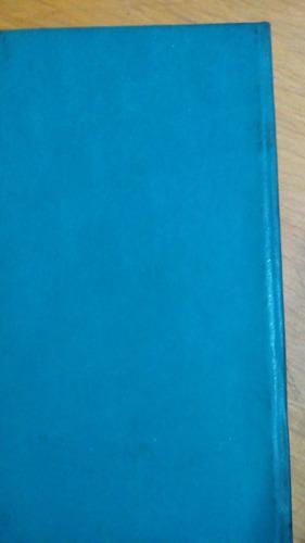 4773 libro paulino lucero/ aniceto el gallo/ s vega eudeba