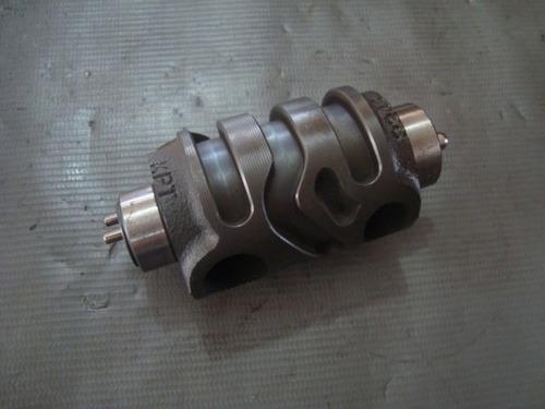4783 - trambulador cambio cg150 ate 2008