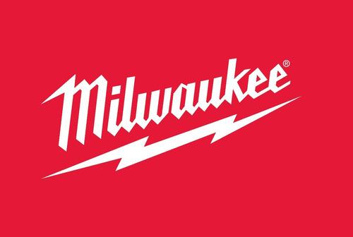 48-22-1903 cutter de metal cortador trincheta milwaukee